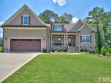 414 Grantwood Drive Clayton, NC 27527 - Image 1