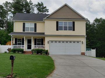 114 Coral Lane Thomasville, NC 27360 - Image 1