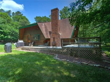 1504 Stewart Mill Road Mcleansville, NC 27301 - Image 1