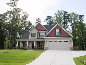 506 Carsons Creek Trail Wendell, NC 27591 - Image 1