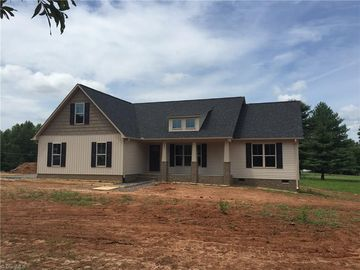8545 Fulp Road Stokesdale, NC 27357 - Image