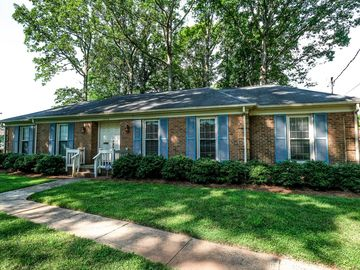1212 Willowlake Court Winston Salem, NC 27106 - Image 1