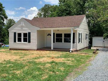 910 Walters Street Reidsville, NC 27320 - Image 1