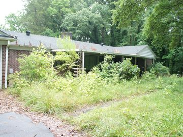 1806 South Point Road Belmont, NC 28012 - Image 1