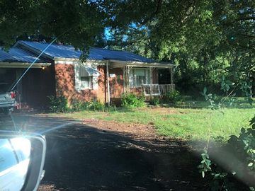 630 North Post Road Shelby, NC 28150 - Image