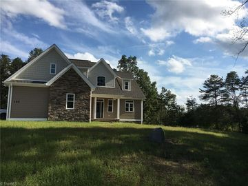 165 Shady Rest Lane Pinnacle, NC 27043 - Image 1