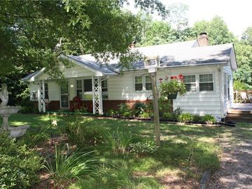 416 Cory Road High Point, NC 27265 - Image 1