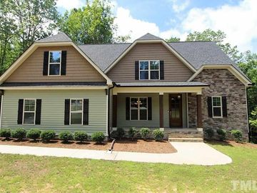 1275 Silky Willow Drive Wake Forest, NC 27587 - Image 1