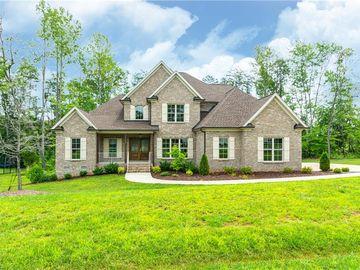 7704 Northern Estates Point Greensboro, NC 27455 - Image 1