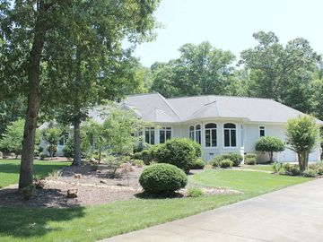 1905 Wheeler Bridge Road Burlington, NC 27215 - Image 1