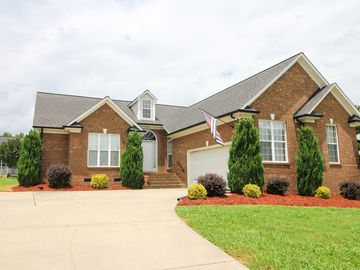 1252 Danielle Downs Court Concord, NC 28025 - Image 1