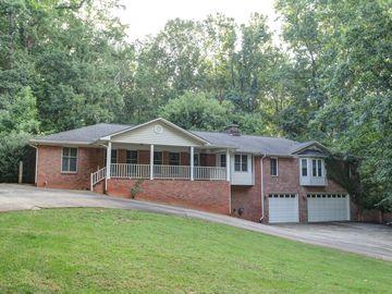 1201 Hunting Ridge Drive Belmont, NC 28012 - Image 1
