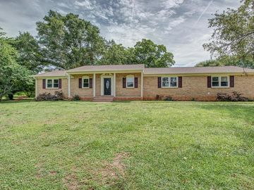 3007 River Road Shelby, NC 28150 - Image