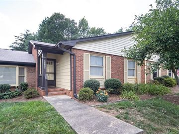 4828 Tower Road Greensboro, NC 27410 - Image 1