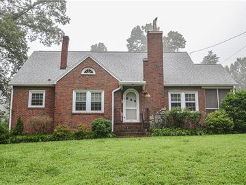 3030 Walnut Avenue Winston Salem, NC 27106 - Image 1