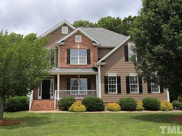210 Meadow Glen Drive Wake Forest, NC 27587 - Image 1
