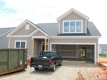 20 Sweetbay Park Youngsville, NC 27596 - Image 1