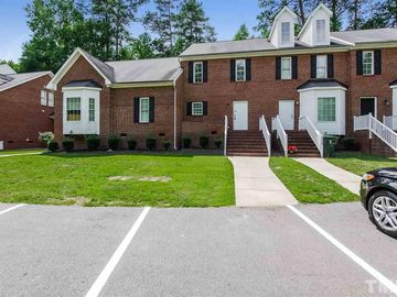2523 Trout Stream Drive Raleigh, NC 27604 - Image 1