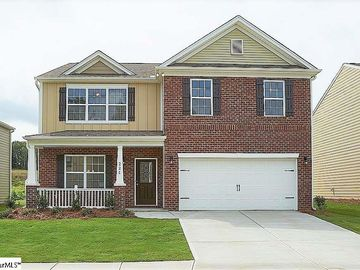 1122 Downing Bluff Road Simpsonville, SC 29681 - Image 1