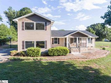 608 Phillips Road Greer, SC 29650 - Image 1