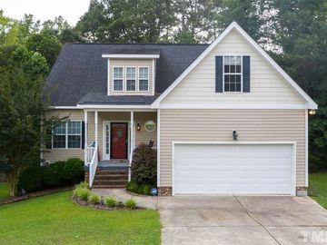 106 Dodge Lane Smithfield, NC 27577 - Image 1