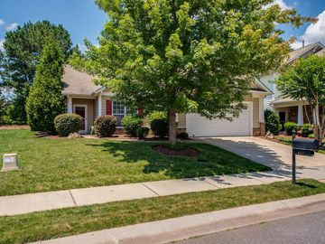 617 Goldflower Drive Rock Hill, SC 29732 - Image 1