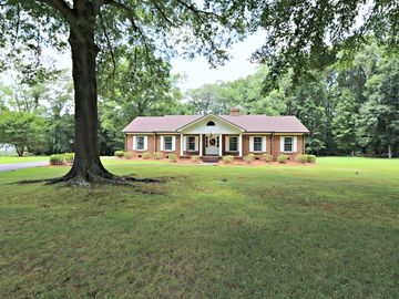 120 Mayfield Court Concord, NC 28027 - Image 1