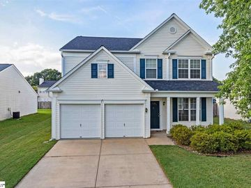 7 Brunner Court Greer, SC 29650 - Image 1