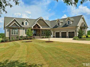 362 Hunter Glen Lane Siler City, NC 27344 - Image 1