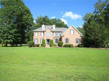 401 Pebble Ridge Court Greensboro, NC 27455 - Image 1
