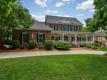11207 Colonial Country Lane Charlotte, NC 28277 - Image 1