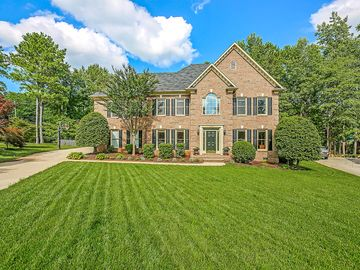 5103 Rotherfield Court Charlotte, NC 28277 - Image 1