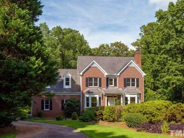 7701 Senter Farm Road Apex, NC 27539 - Image 1