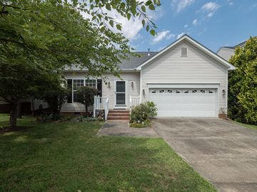 8813 Cochran Court Wake Forest, NC 27587 - Image 1