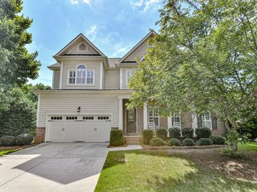 872 Treasure Court Fort Mill, SC 29708 - Image 1