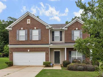 7 Lynbrook Court Greenville, SC 29607 - Image 1