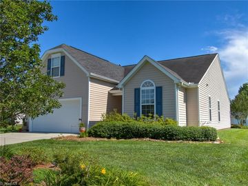 5204 Woodhollow Road Mcleansville, NC 27301 - Image 1