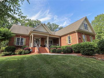 105 Scenic Ridge Place King, NC 27021 - Image 1