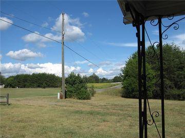 4435 Vienna Dozier Road Pfafftown, NC 27040 - Image 1