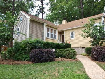 5716 Sentinel Drive Raleigh, NC 27609 - Image 1