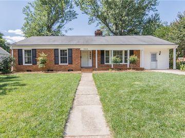 3009 New Hanover Drive Greensboro, NC 27408 - Image 1