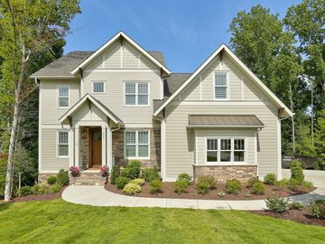 2289 Tatton Hall Road Fort Mill, SC 29715 - Image 1