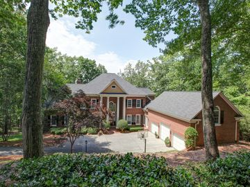 148 Berry Mountain Road Cramerton, NC 28032 - Image 1