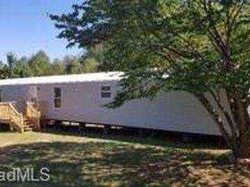 180 Carl Lane Reidsville, NC 27320 - Image 1