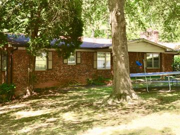 857 Honeysuckle Road Asheboro, NC 27203 - Image 1