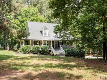 7205 Rusted Oak Road Wake Forest, NC 27587 - Image 1