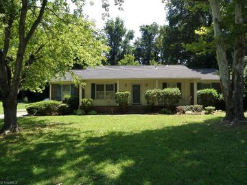 1218 Dovershire Place High Point, NC 27262 - Image 1