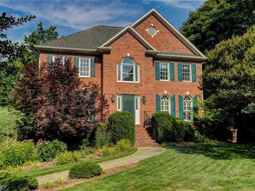 4608 Carriagebrook Court Clemmons, NC 27012 - Image 1