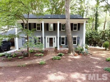 4800 Connell Drive Raleigh, NC 27612 - Image 1