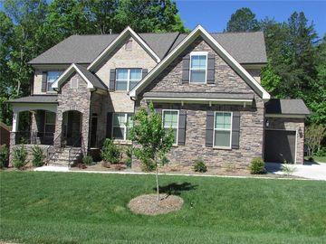 5696 Ashcroft Park Drive Greensboro, NC 27455 - Image 1